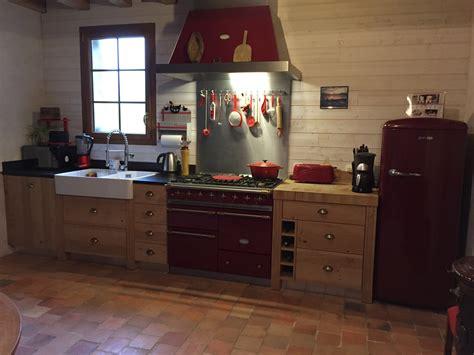 cuisine de cuisiniste ancenis r 233 alisation de cuisine design dans le