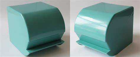 Türkis Farbe Bilder by Toilettenpapierhalter Retro Design Nostalgie Ddr Wc