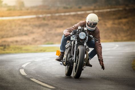 flat out magazine 161209 flat out mag honda cx500 cafe racer 015 flat out magazine