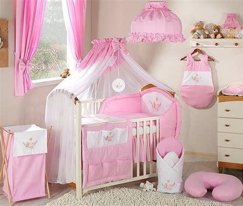 cuisine de ouf chambres de bébé fille roses et magnifiques 5 déco