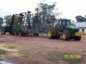 Traktor Anhänger Gebraucht 3t : michi in australien ~ Jslefanu.com Haus und Dekorationen
