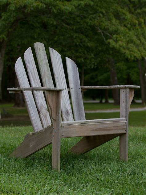 100 ll bean adirondack chair assembly