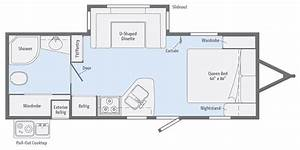 Mini Winnebago Wiring Schematic  Rv Door Latch Schematics