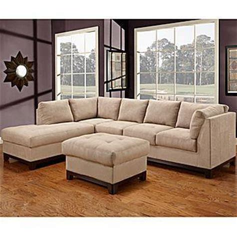 Jcpenney Small Sectional Sofa by Jcpenney Loft Sectional