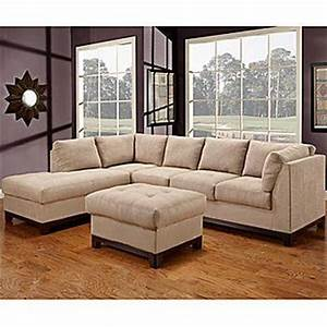 Sectionals jcpenney homes decoration tips for Jcpenney sectional sofas