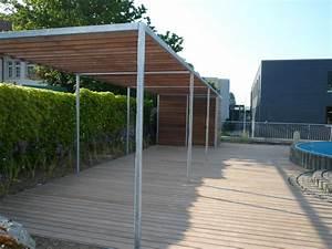 Pergola Aus Metall : pergola metall table basse relevable ~ Sanjose-hotels-ca.com Haus und Dekorationen