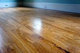 posts tuscany olive wood flooring
