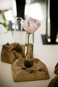 Kleine Weiße Vasen : 98 besten maritime tischdeko bilder auf pinterest ~ Michelbontemps.com Haus und Dekorationen