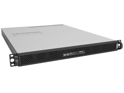 rugged cisco products systems