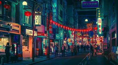 japanese aesthetic wallpaper pc that japan aesthetic