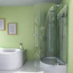 bathroom looks ideas modern small bathroom renovation decoration ideas greenvirals style