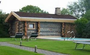 Pflanzgefäße Außen Groß : baums blocksauna holz sauna eschweiler aachen heinsberg kelosaunen ~ Whattoseeinmadrid.com Haus und Dekorationen