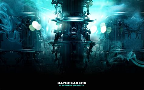daybreakers  wallpapers hd wallpapers id