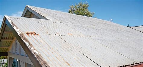 iron roof restoration adelaide