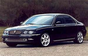Mg Zt V8 : first drive mg zt v8 260 mk1 aronline ~ Maxctalentgroup.com Avis de Voitures
