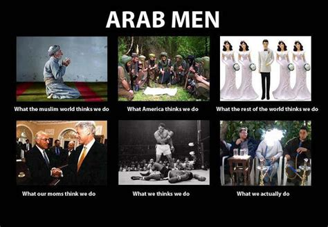 Arab Guy Meme - the latest product of this particular meme the riverlands