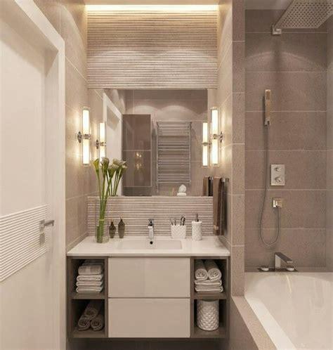 optimistic clever ideas easy bathroom remodel bathroom