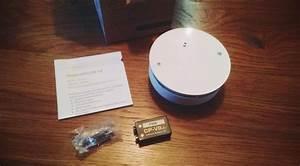 Rauchmelder Batterie Wechseln : gira rauchmelder batterie wechseln brandbek mpfung ~ A.2002-acura-tl-radio.info Haus und Dekorationen