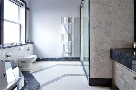 tiles  bespoke shower panels  definitive guide