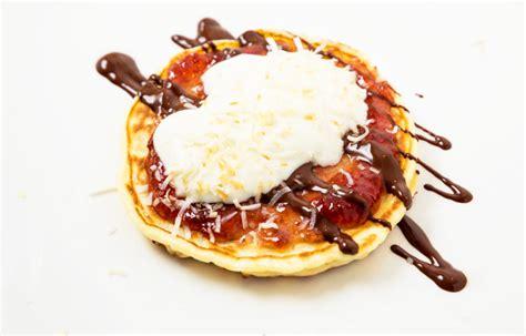pancakes better homes and gardens lamington pancakes better homes and gardens