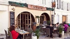 Restaurant Japonais La Rochelle : restaurant la boussole la rochelle en vid o hotelrestovisio ~ Melissatoandfro.com Idées de Décoration
