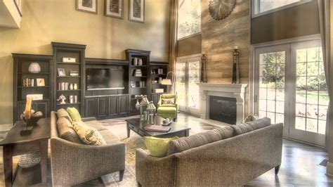 great room layout ideas great room decor ideas best home design 2018