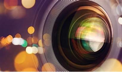 Photographer Hire Reasons Press