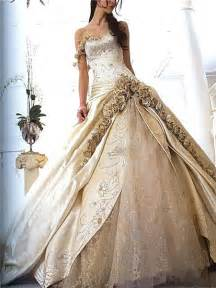 unique wedding dresses unique wedding dress now news unique vintage reviews