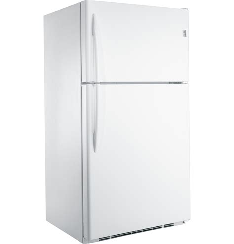 fabriquant de cuisine réfrigérateur general electric gtec0gafww pas cher