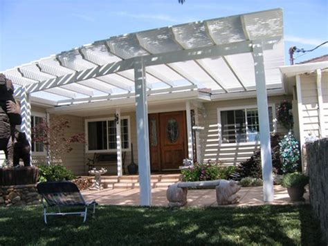 Duralum Weatherwood Patio Covers by Wickens Construction Mhs