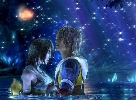 favorite videogame couples games lists paste