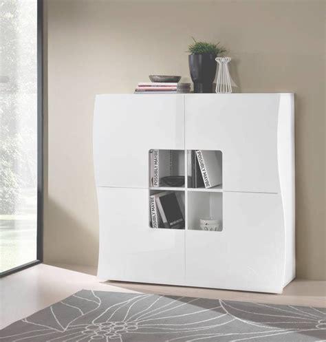 cuisine laqu馥 blanc meuble cuisine laqu blanc affordable suprieur meuble cuisine blanc laque dcouvrir les meubles chaussures en photos with meuble cuisine laqu blanc