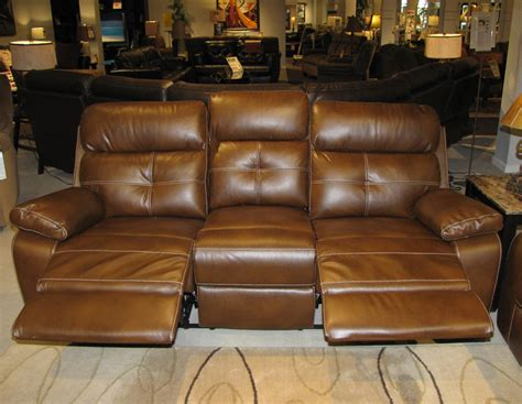 leather reclining sofa and loveseat set reclining leather sofa and loveseat set co91 traditional