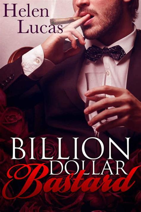 Read Free Billion Dollar Bastard An Alpha Male Step Brother Billionaire Romance Online Book In