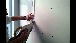 Fassade Verputzen Mit Gewebe : rigips fugen verspachteln mit gewebeband ames dry tape ~ Lizthompson.info Haus und Dekorationen