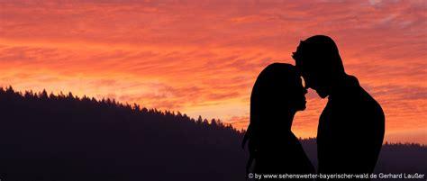 romantische ausfluege zu zweit bayern romantik
