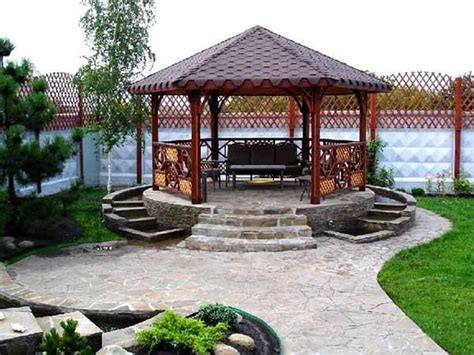 beautiful metal gazebo  wooden gazebo designs backyard gazebo wooden gazebo small gazebo