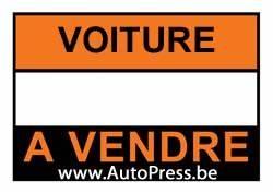 Vendre Sa Voiture Papier : petites annonces voitures motos d 39 occasion auto moto belgique autopress ~ Gottalentnigeria.com Avis de Voitures