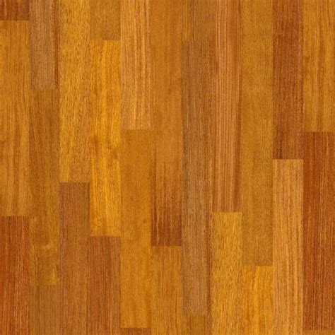 shaw flooring brazilian cherry cherry smooth 5 by shaw wood
