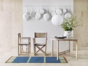 Neuer Ikea Katalog : was lohnt sich im neuen ikea katalog 2017 ordnungsliebe ~ Frokenaadalensverden.com Haus und Dekorationen