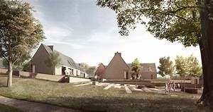 Gallery of Ten Practices Selected to Design €400 Million ...