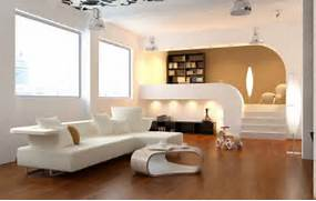 30 In Grey And Dark Brown Colors For Interior Design For Living Rooms Room Design With Luxury Chandelier And Orange Wall Color Also Dark Paint Colors For Kitchen With Dark Cabinets Incredible Paint Ideas Interior Design Information Club Style Black Apartment Color