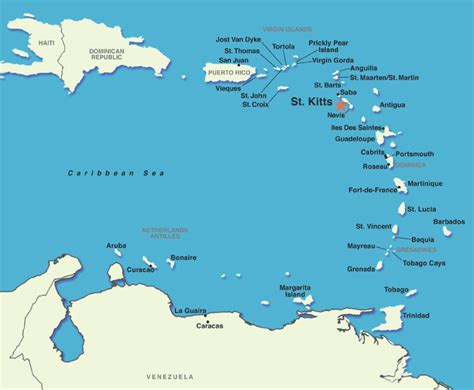 st kitts discount cruises  minute cruises short