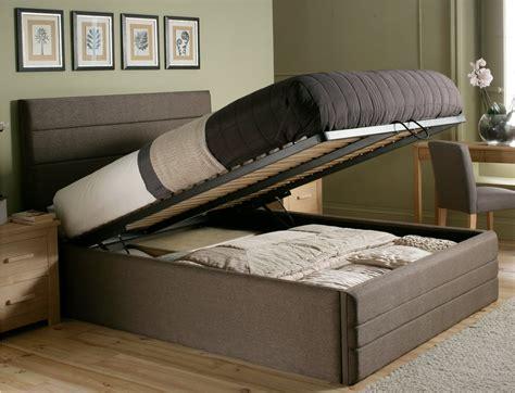 king bed platform helpful tips on storage beds home design