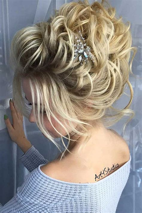 best 25 blonde prom hair ideas on pinterest long hair