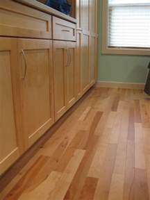 types of flooring for kitchen house designing ideas