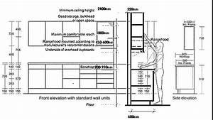 9322 kitchen cabinets standard sizes metric 1934