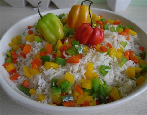 recettes de cuisine antillaise recette de cuisine antillaise guadeloupe 28 images