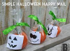 preschool pumpkins images halloween preschool