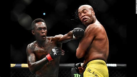 Betting Odds Explained Ufc - 4 betting tips